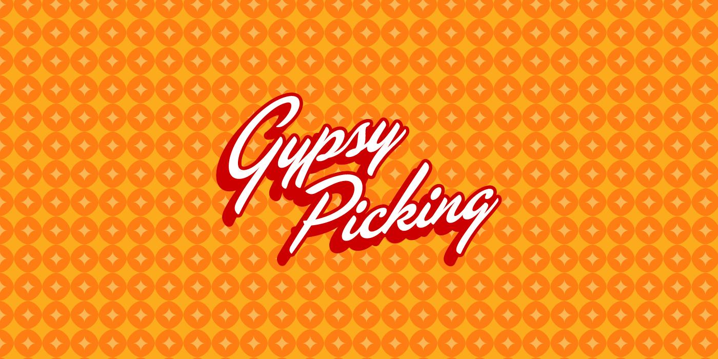 gypsy_picking_type