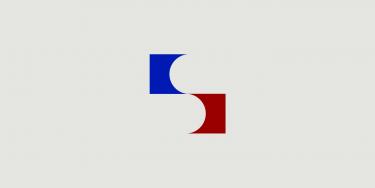 Square Circle Analytics logo