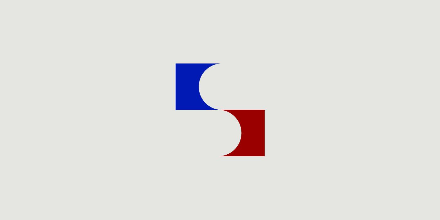 sca_logo_icon