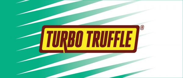 Turbo Truffle rebranding