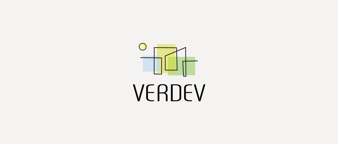 verdev_logo