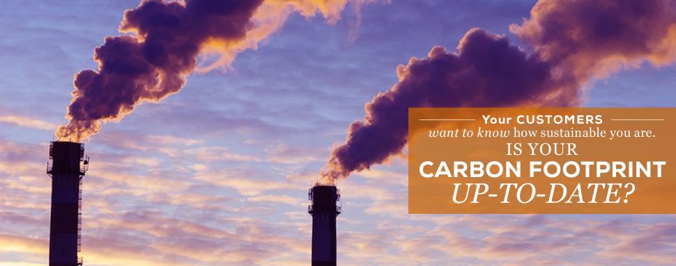 futurepast_carbon_footprint_ad