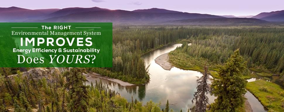 futurepast_environmental_management_ad