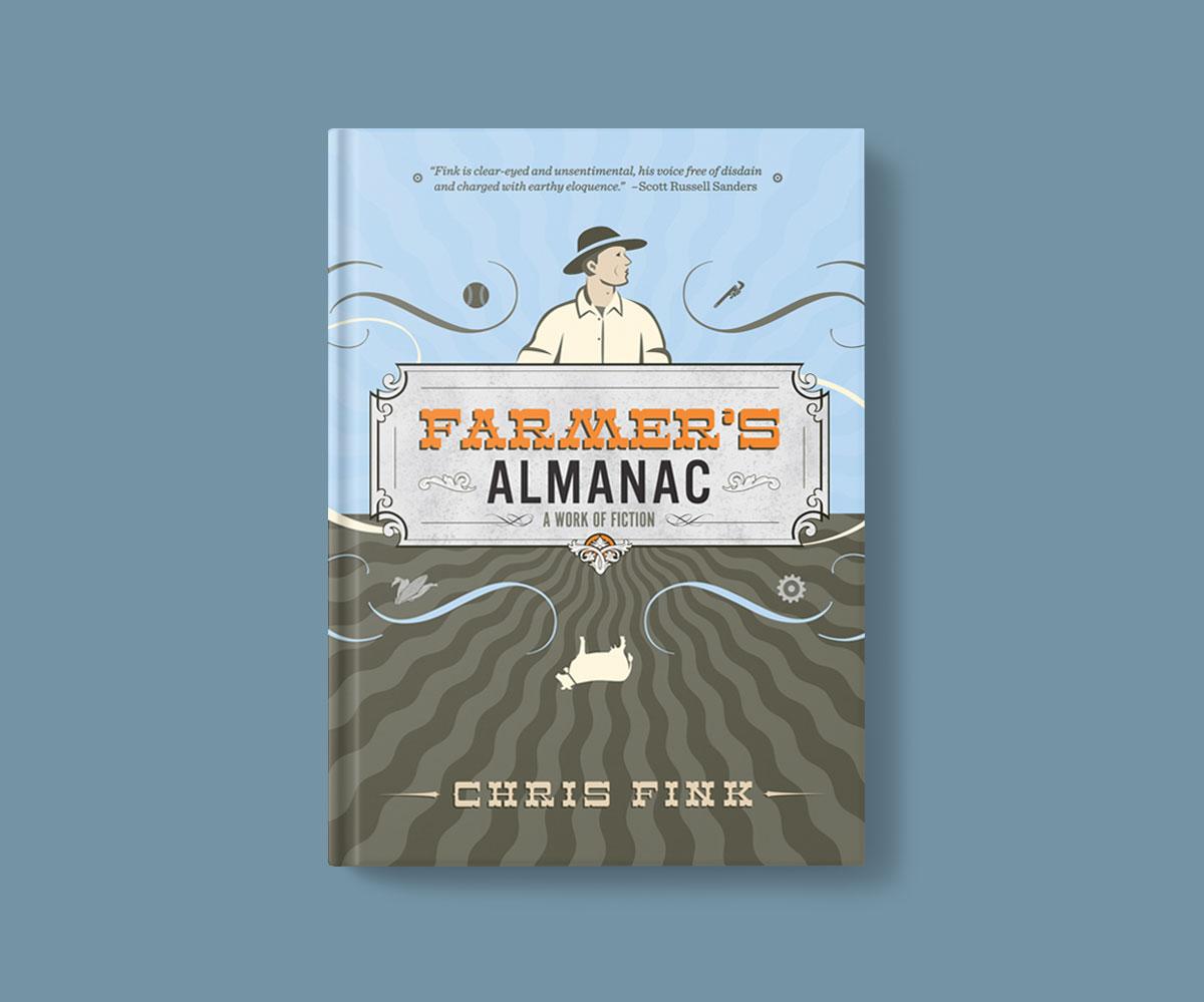 farmers_almanac_cover