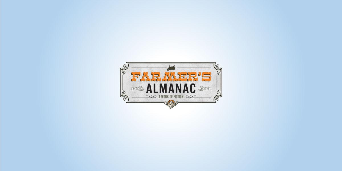 farmers_almanac_logo