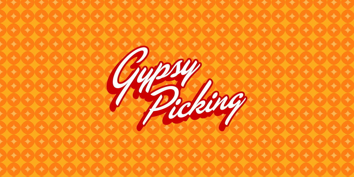 gypsy_picking_type