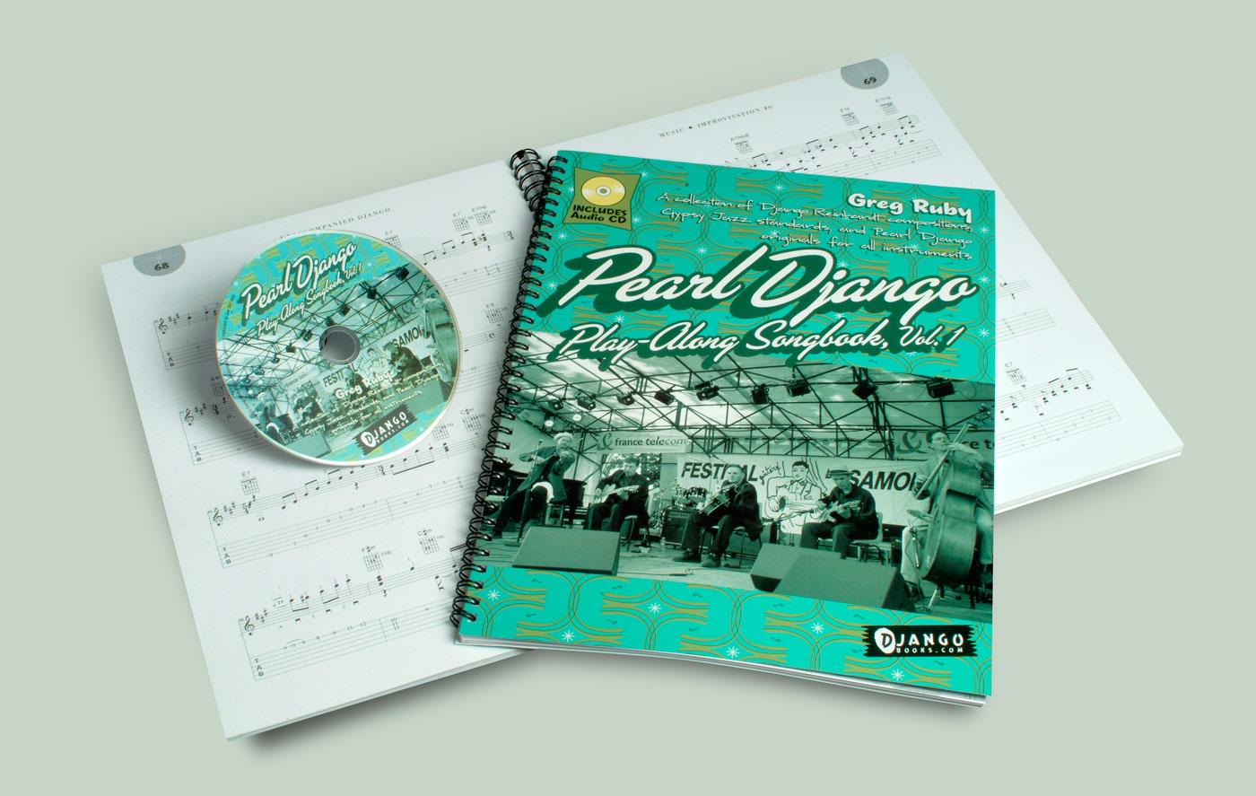 pearl_django_book_cd