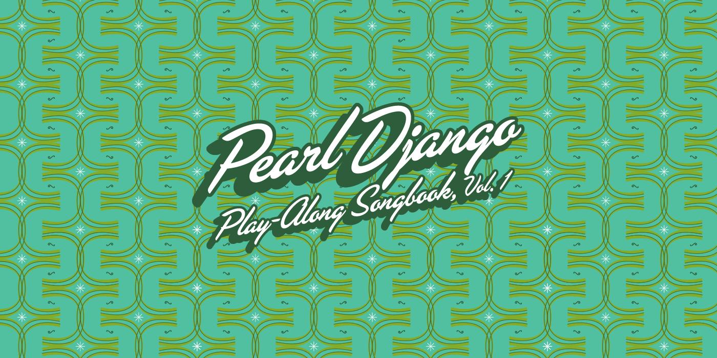 pearl_django_type