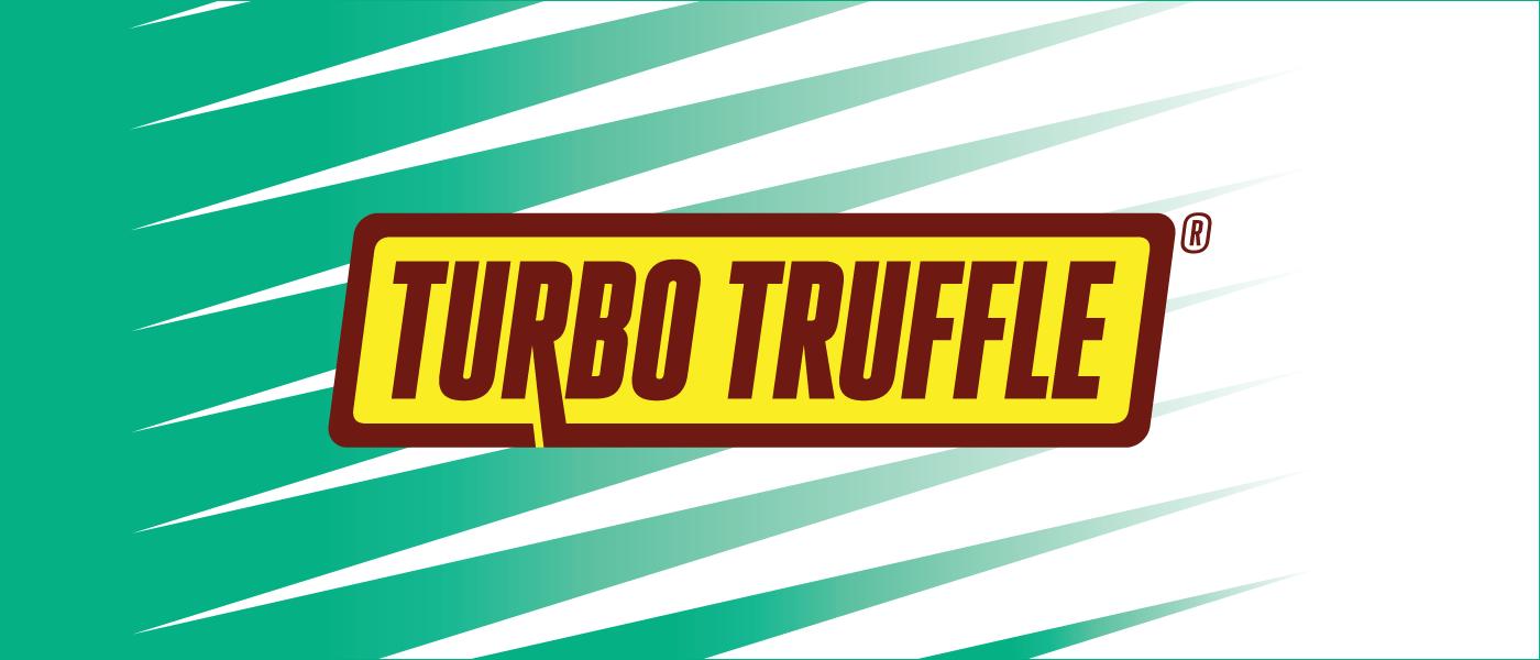 turbo_truffle_logo_1400w