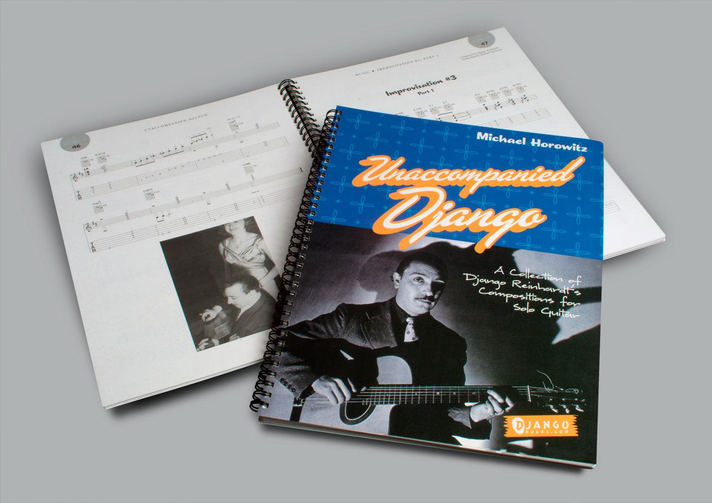unac_django_book