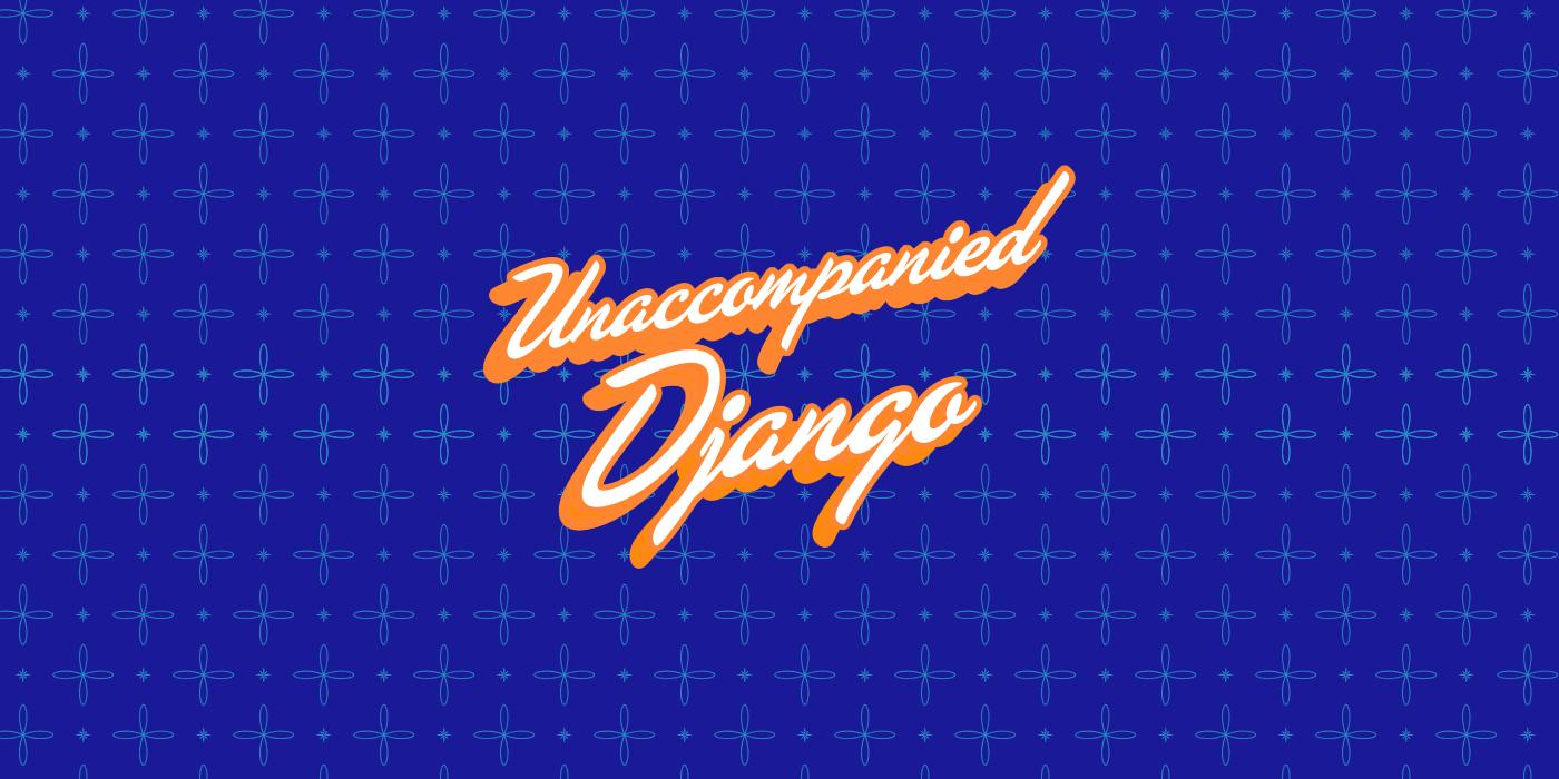 unac_django_type