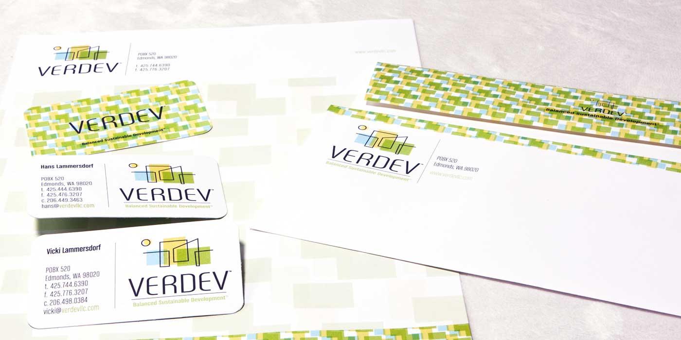 verdev_identity
