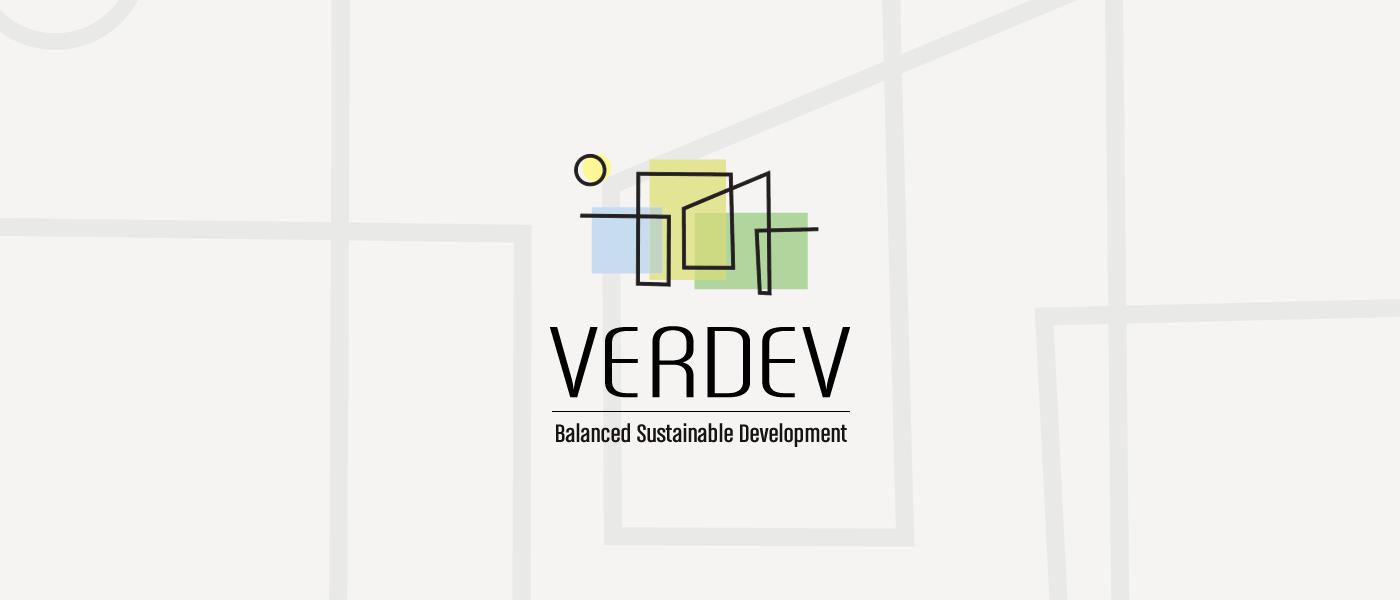 verdev_logo_tag