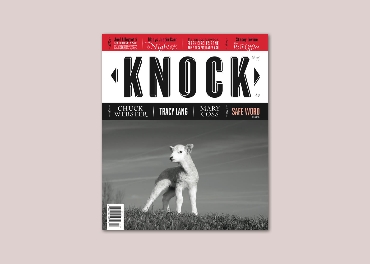 knock_15_cover