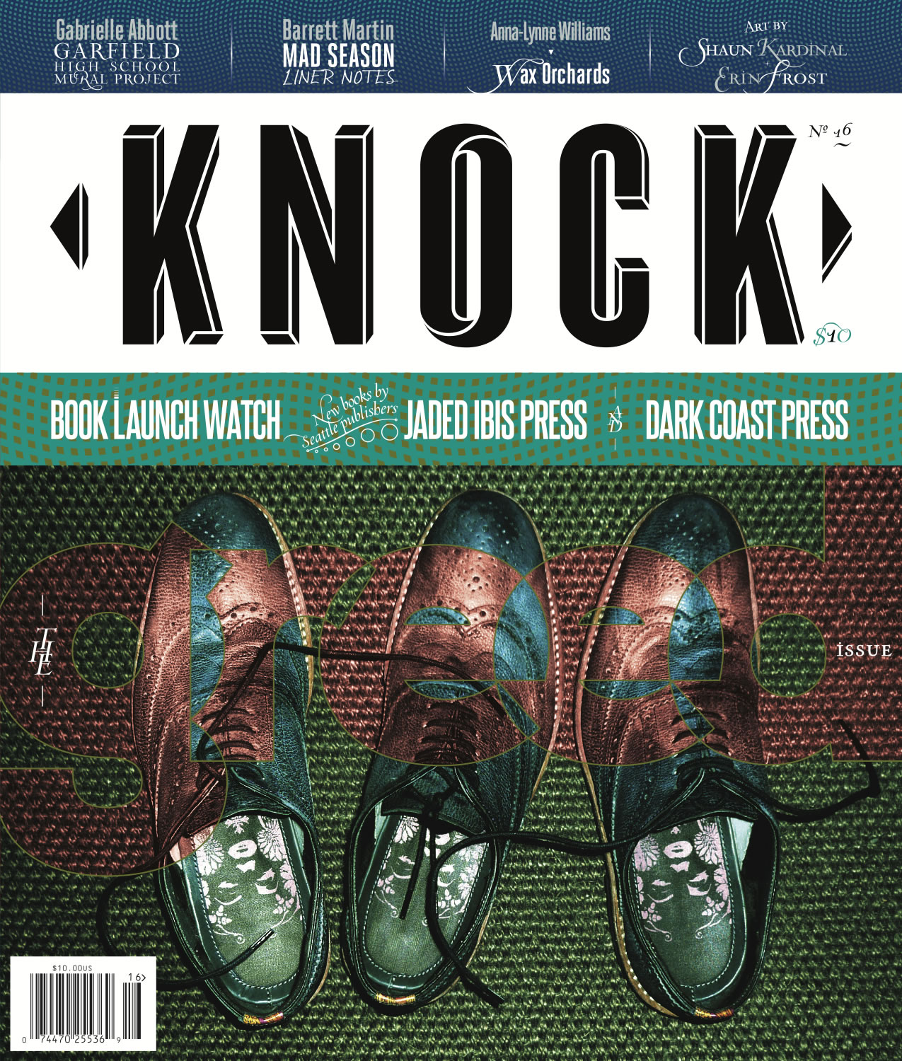 knock_16_cover2