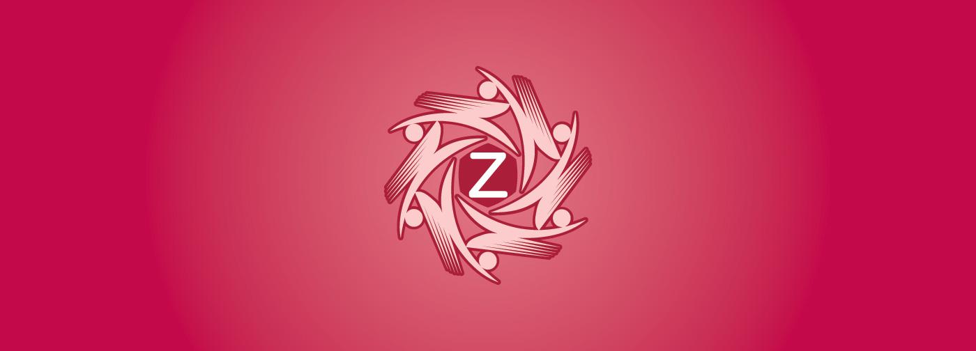 zompo_beverage_logo_gfx
