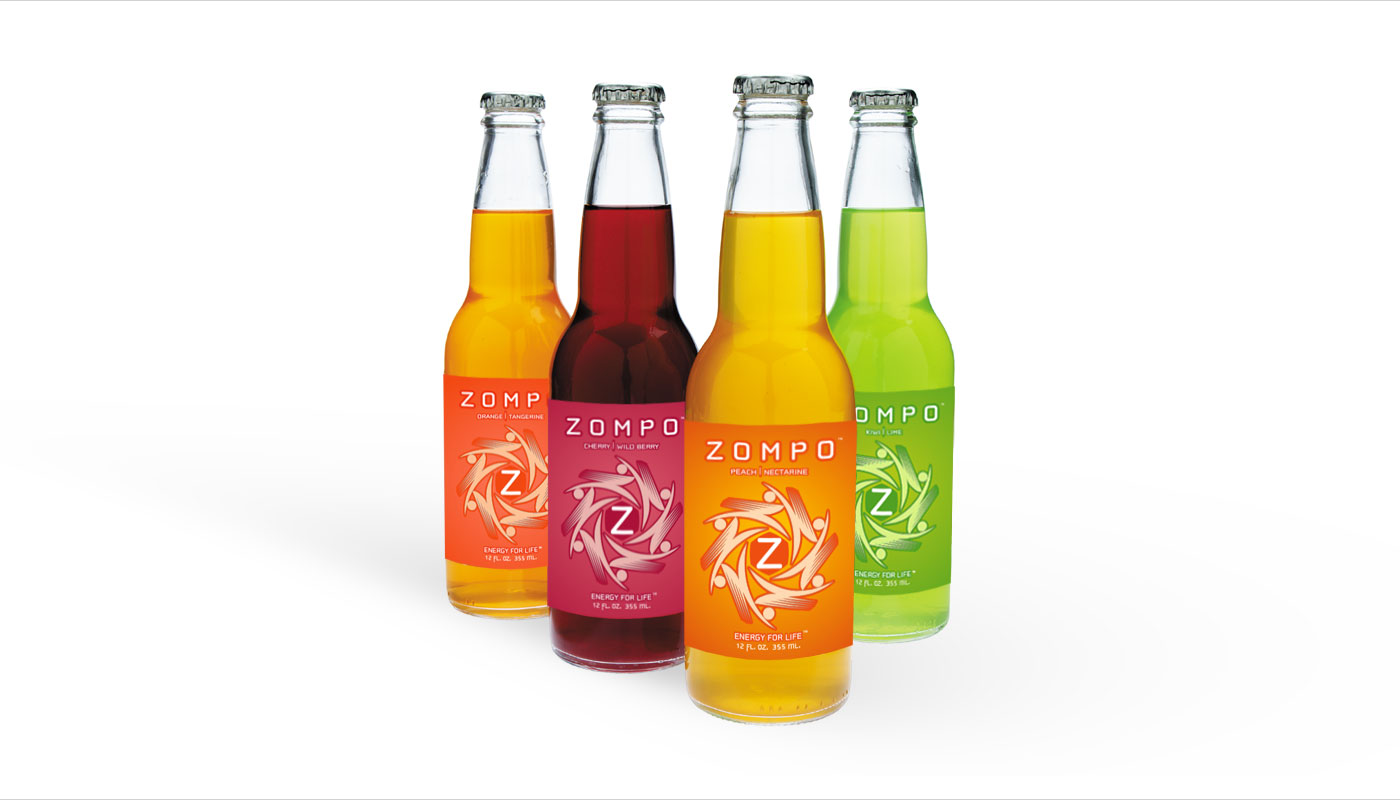 zompo_beverage_packaging_design