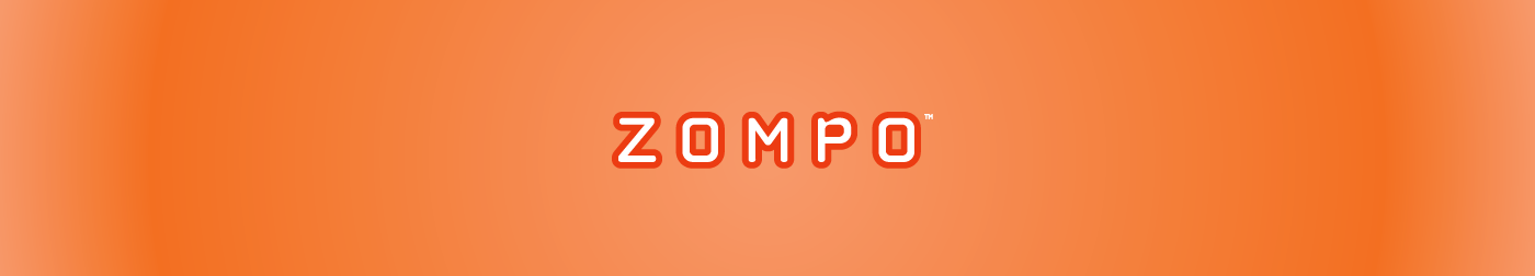 zompo_beverage_packaging_design_logotype